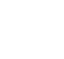 Restaurant le Fer à Cheval à Roubaix